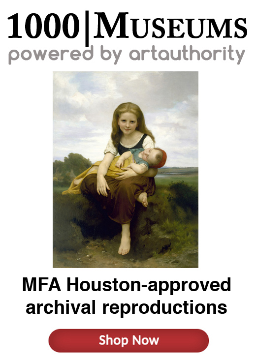 MFA Houston